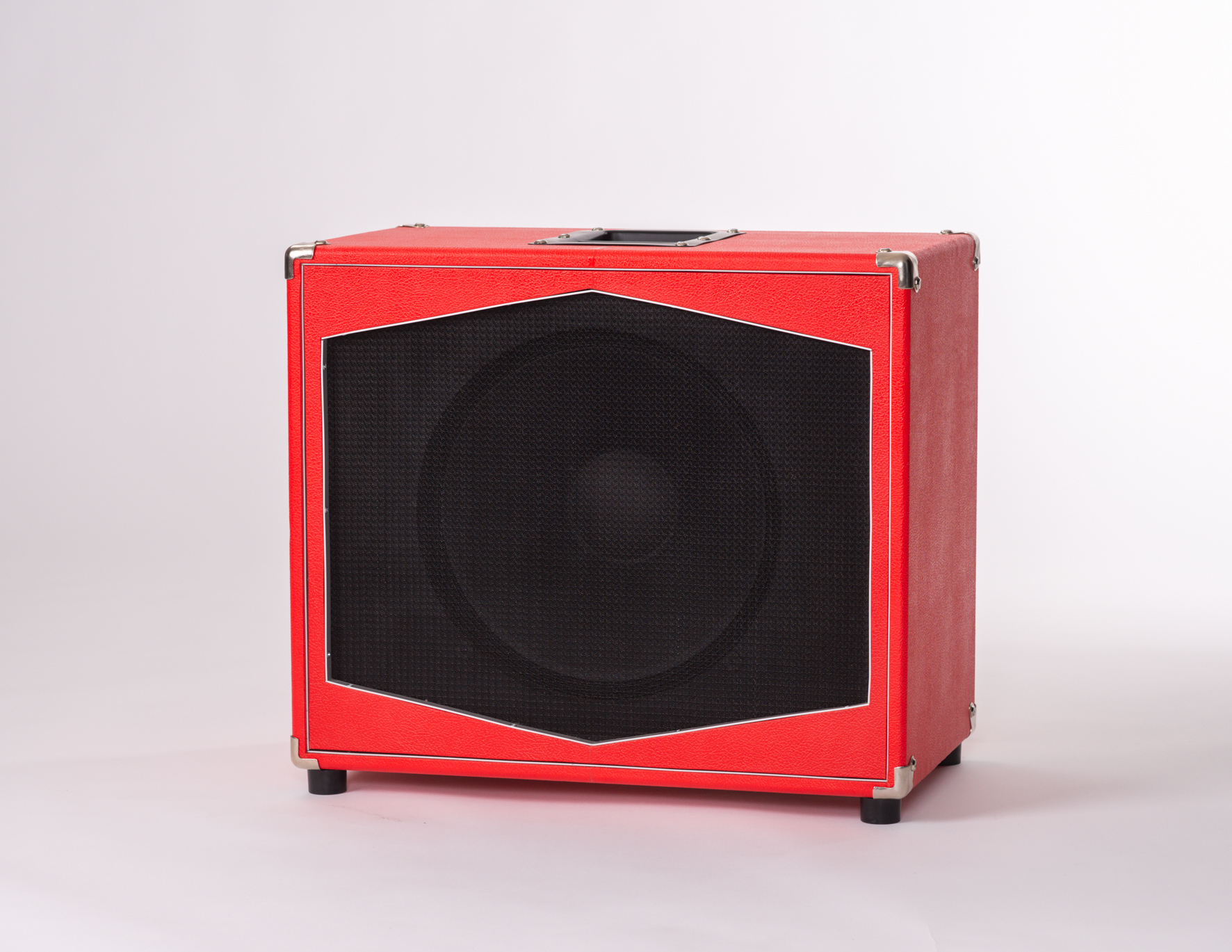 2020 Pineland 115A/B Bass Cabinet - Monster Amps