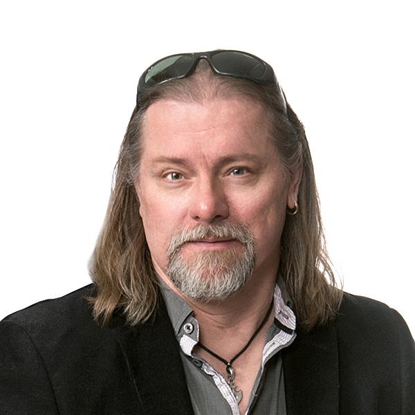 Juha Mäntymaa